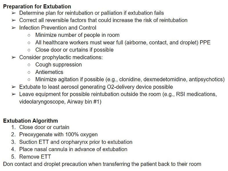 extubation algorithm 1.jpg