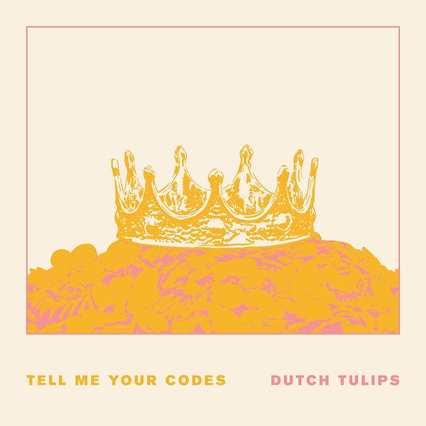 DutchTulips_Single_TellMeYourCodes.jpg