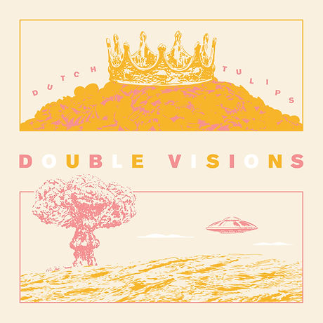 DoubleVisions_Front_V1_033120.jpg