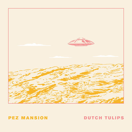 DutchTulips_Single_PezMansion 3k.jpg