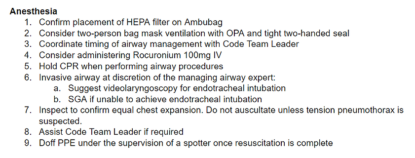 code blue anesthesia.png