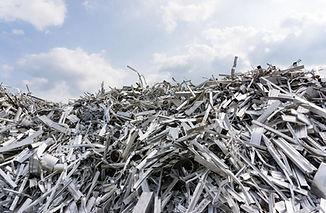aluminum-scrap.jpg