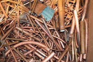 scrap copper.jpg