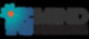 MIND-logo-freigestellt-456x156-px-PLUS-H