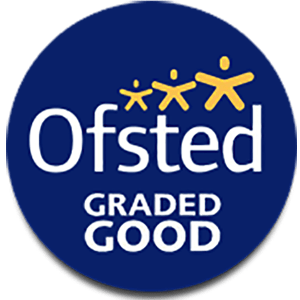 Good Ofsted rating