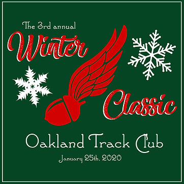 Winter Classic Logo 2020 Dated.png