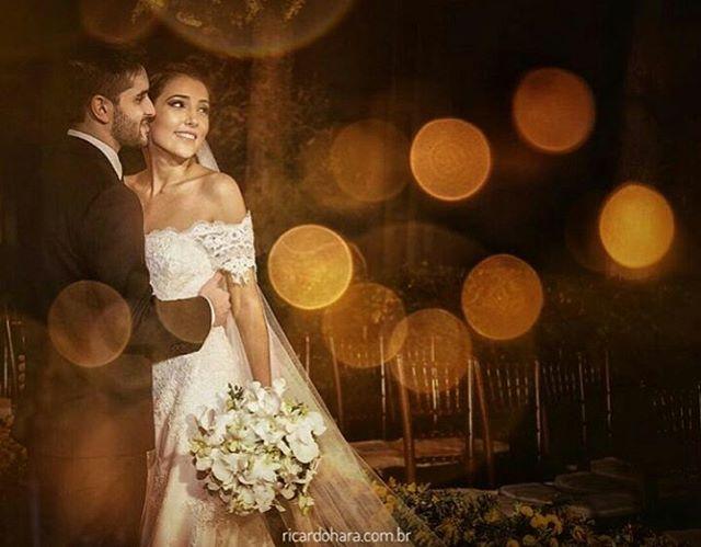 ❤ Casamento Marina e Diego ❤_Noiva _mari