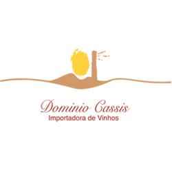 dominiocassis_home_sitedharma
