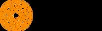 logotipo-dharma-preto.png