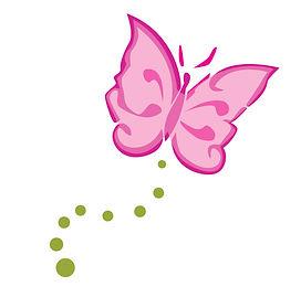 mariposa[558].jpg