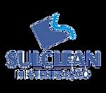 sulclean higienizacao Transparente.png