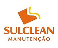 Suclean Manutenção