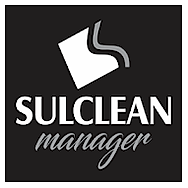Sulclean Manager.png