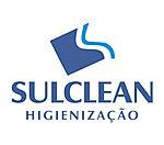 sulclean higienizacao.jpg