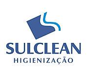 Suclean Higienização