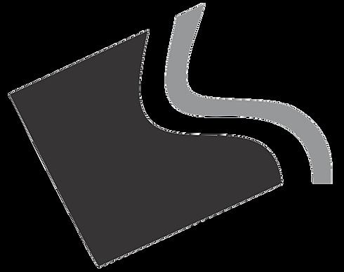 Logo Baldinho.png