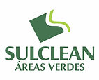 sulclean areas verdes.jpg