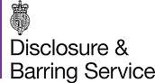 Disclosure & Barring Service_2592_AW (RG