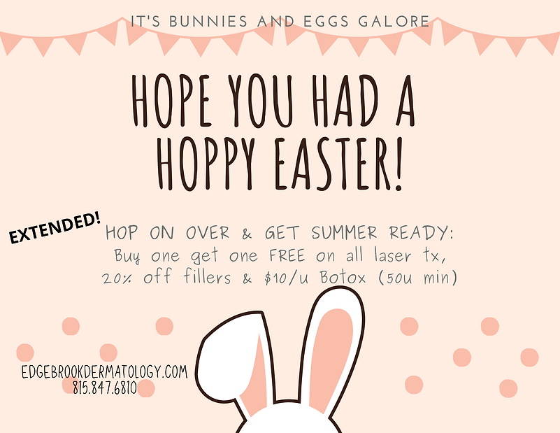 EASTER SPECIALS EXTENDED.png