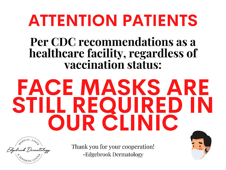 MASK SIGN.png