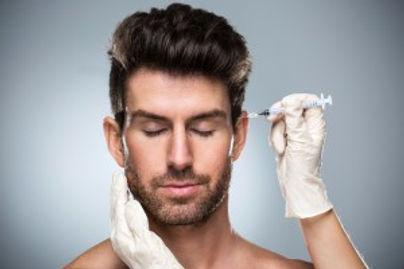men botox.jpg