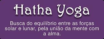 hatha yoga.png