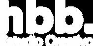 BLANCO (fondo negroRecurso 1.png