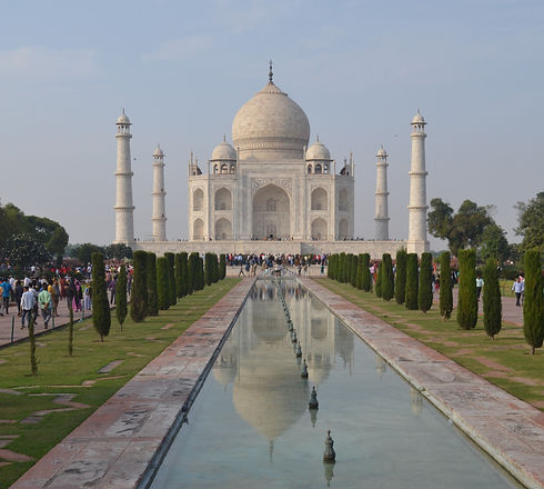 Agra%20-Taj%20Mahal%20(22)_edited.jpg