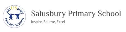 Salusbury Primary School.png