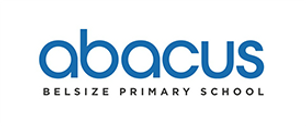 Abacus belsize primary school logo.png