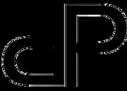 Expert immobilier Brest logo