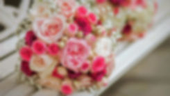 Rose%20Bouquet_edited.jpg