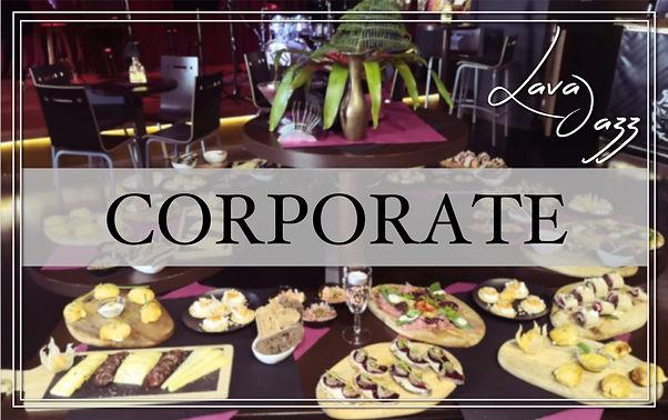 corporate_Fotor.jpg