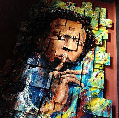 Miles Davis LavaJazz.jpg