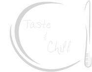 Logotipo TasteChill versao_negativo