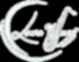 lava jazz logo