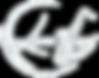 lava jazz logo.png