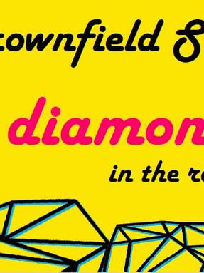 Brownfields = Diamonds