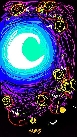Moongarden