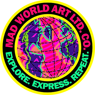 LOGO WITH TEXT NEW.png