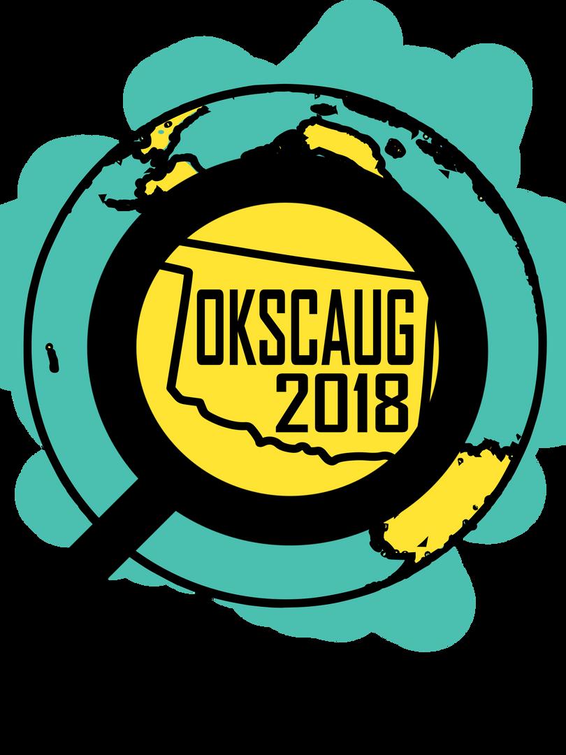 OKSCAUG 2018