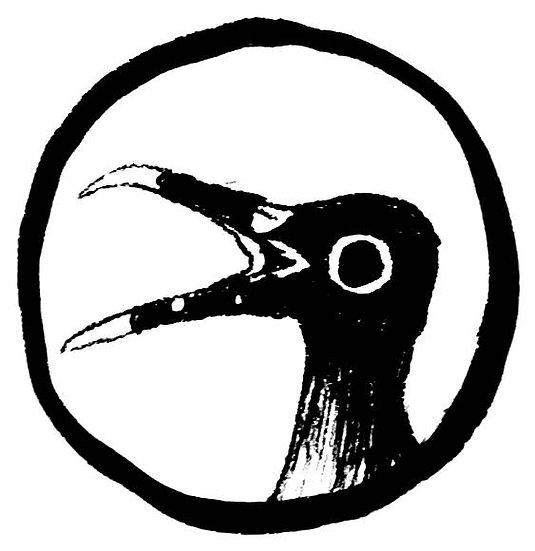 squawk - line