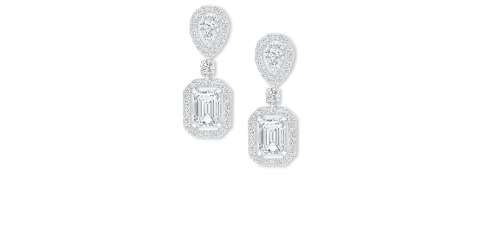 Earrings-3.png