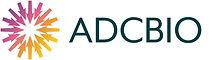 100487_ADC BIOTEC_ Logo_CMYK_No_Strap.jp