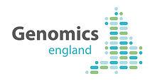Genomics-England-social.jpg