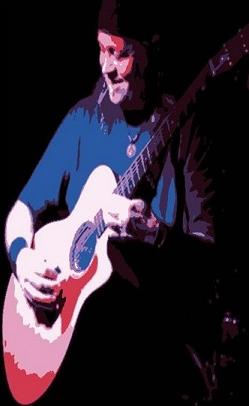 guitar5.png