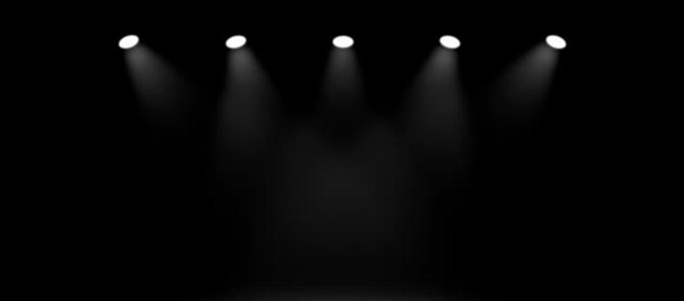 lights2.png