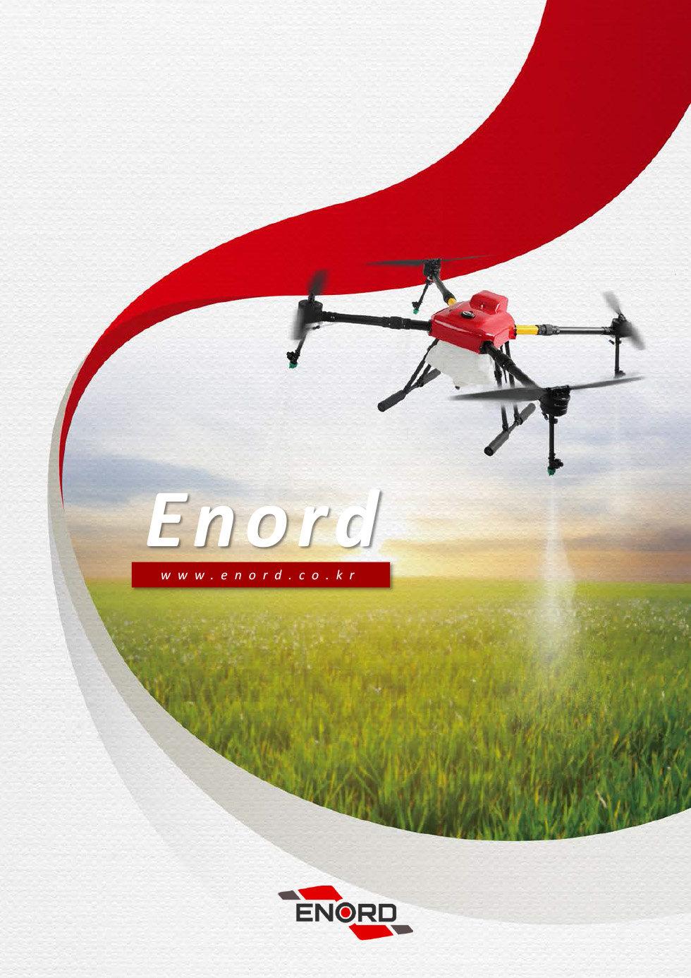 enord_v1-1.jpg