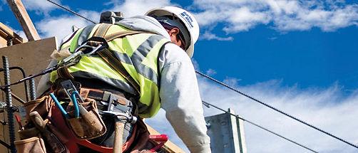 Planes de contingencia Monterrey Protección Civil