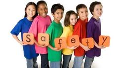Seguridad escolar